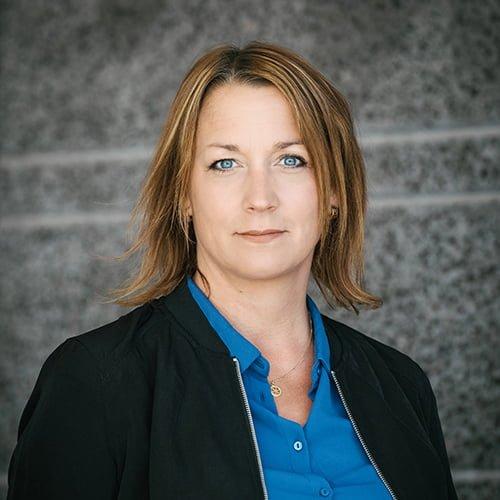Hanna Söderberg